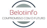 Belotiinfo